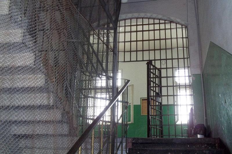 Ізяславський суд виніс вирок обвинуваченому в крадіжках та розбої