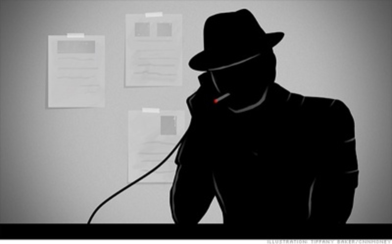 Місцевих підприємців попереджають про ризик потрапити на гачок до телефонних аферистів
