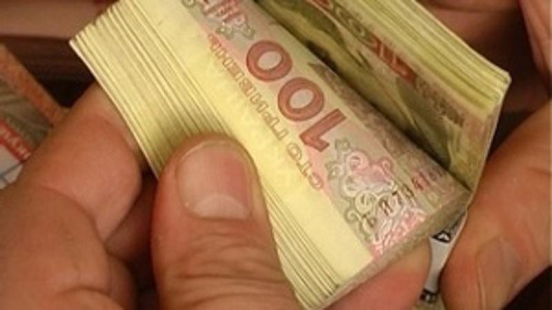 Шахраї видурили у жителівХмельниччини 67 тисяч гривень