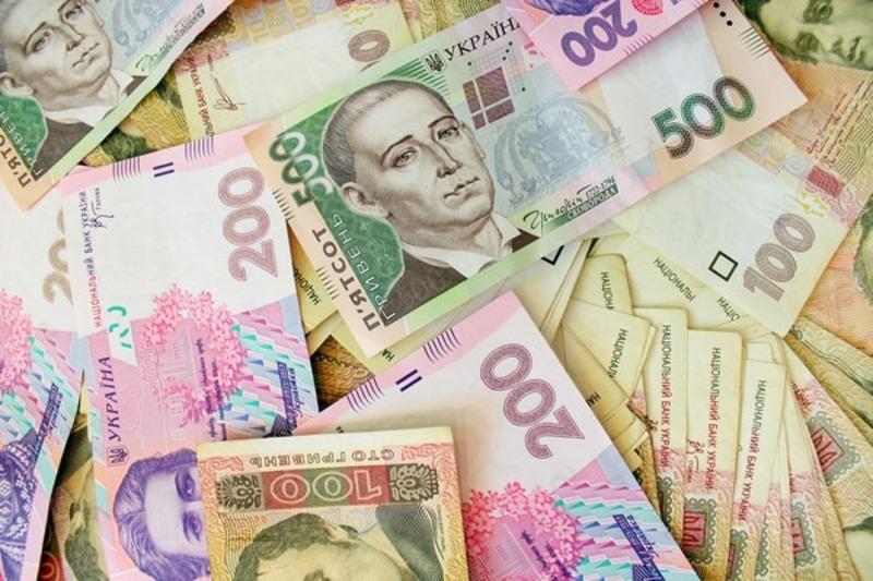 У загальному, потерпілі втратили більше 130 тисяч 500 гривень