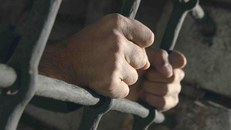 Чоловіку присудили три роки й шість місяців позбавлення волі