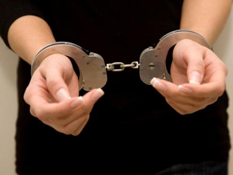 Суд постановив вирок у справі про смертельні травми через ревнощі