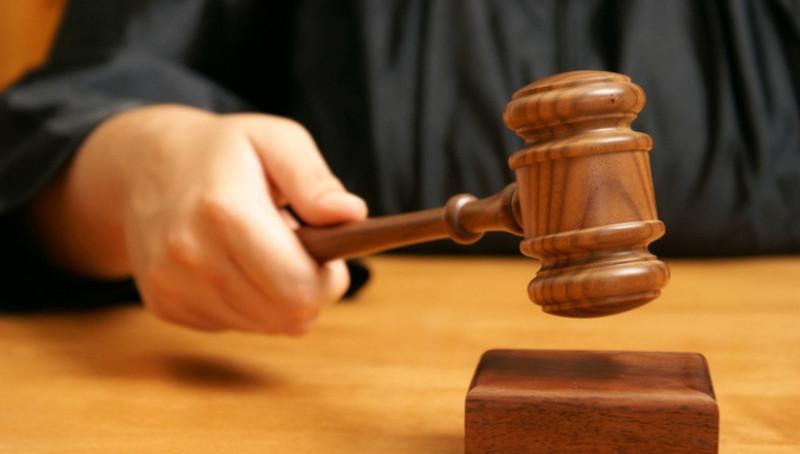 Суд виніс вирок злочинцям, які нападали на пенсіонерів