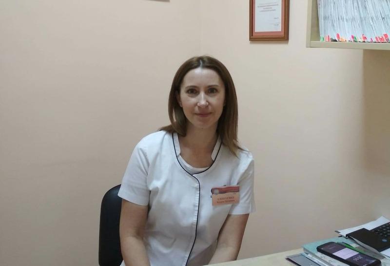 Навесні шкіра стає особливо вразливою, каже лікар-дерматокосметолог