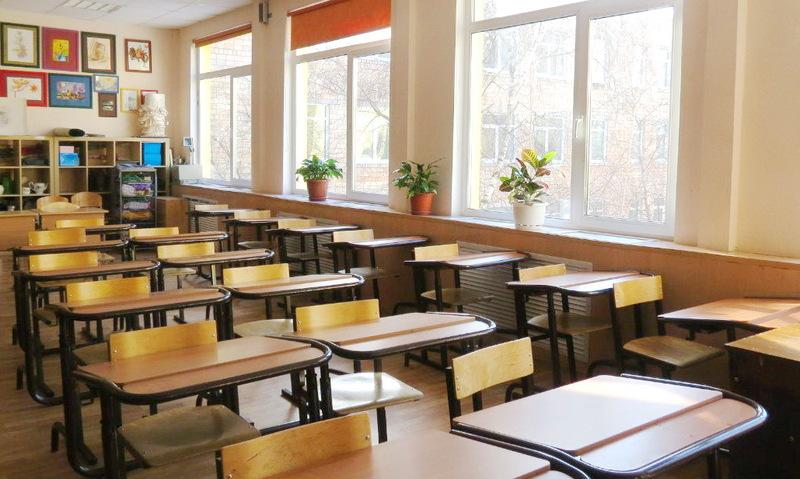 Скоріше за все школярі Городоцького району матимуть місяць зимових канікул