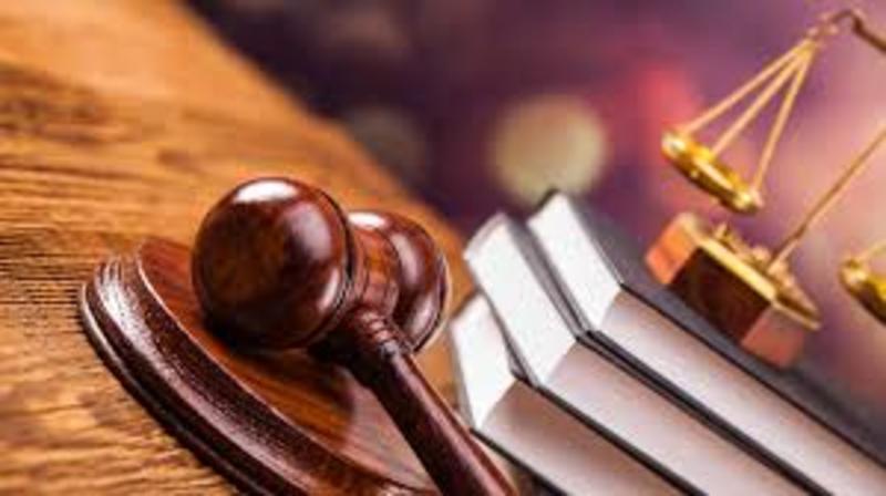 Суд призначив покарання чоловіку, який сів за кермо п'яним