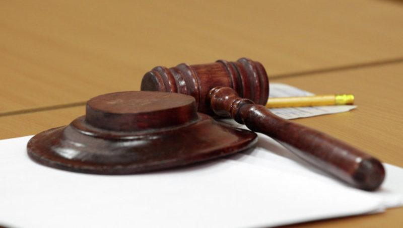 Суд посадовця оштрафував