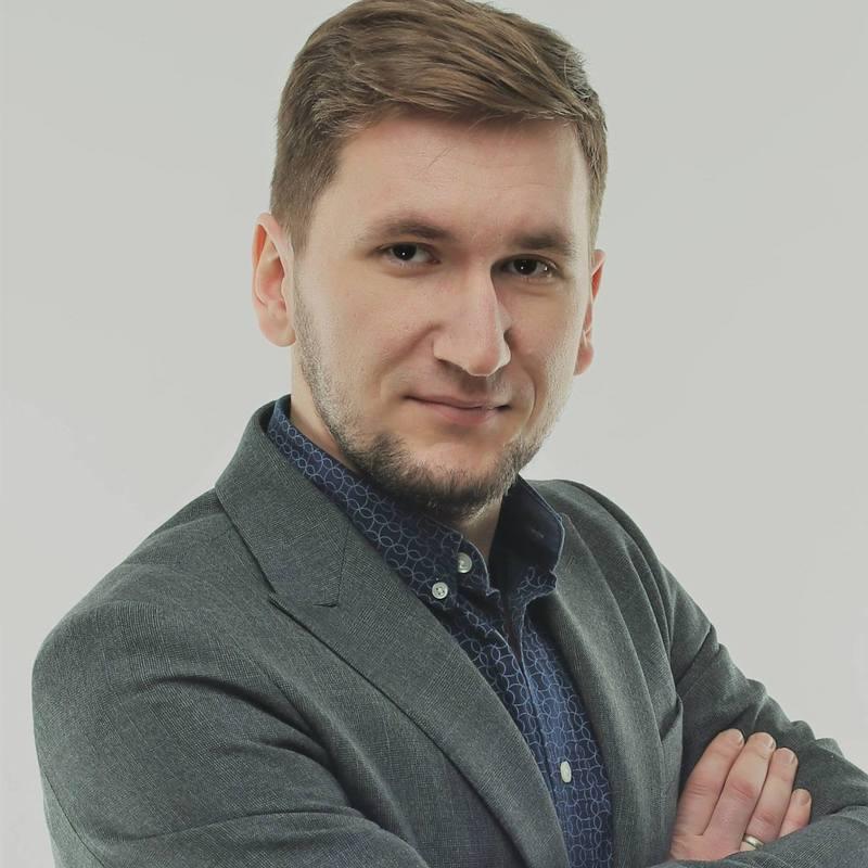 Керівник державного підприємства займатиметься розвитком інфраструктури Хмельницького