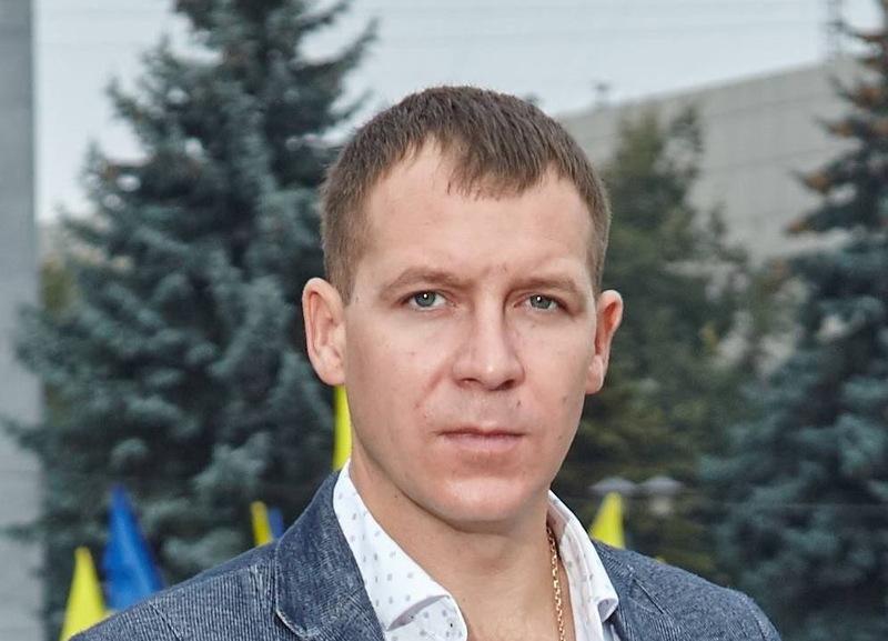 Віталій Когут задекларував, що є власником ПП «Ранковий +» і співвласником ТОВ «Агро Сервіс Хмельницький»