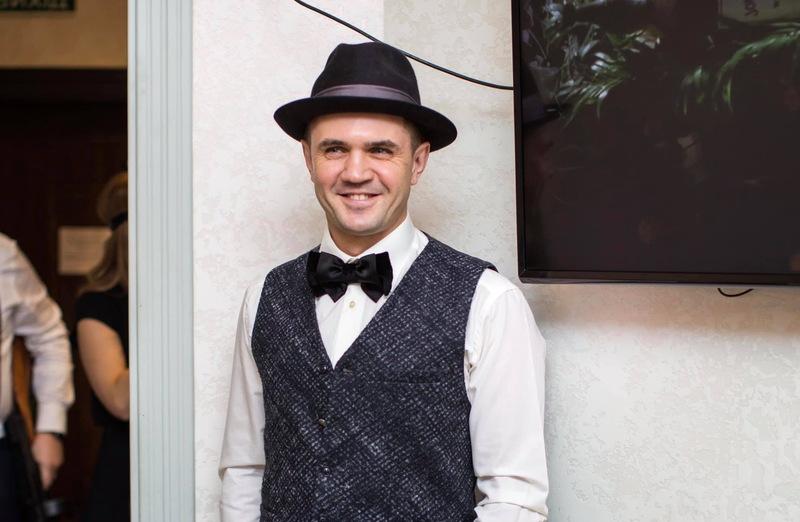 Згідно з розпорядженням міського голови, Валерій Моричереда призначений директором КП «Хмельницькбудзамовник» зі 7 квітня