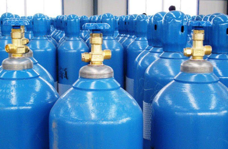 У Славуті запасу кисню немає, щодня у заклад привозять 50-60 балонів і він розходиться