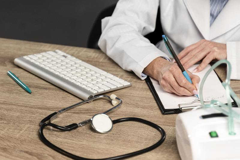 В Україні питання виплат лікарняних регулюється одразу трьома законами