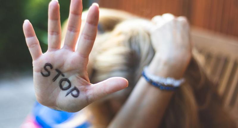 Домашнє насильство у Хмельницькому – статистика від поліції