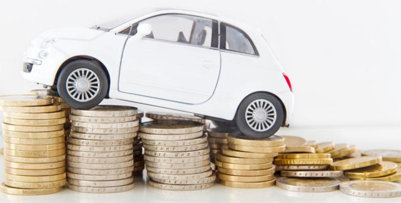 Ставка транспортного податку становить 25 тисяч гривень в рік