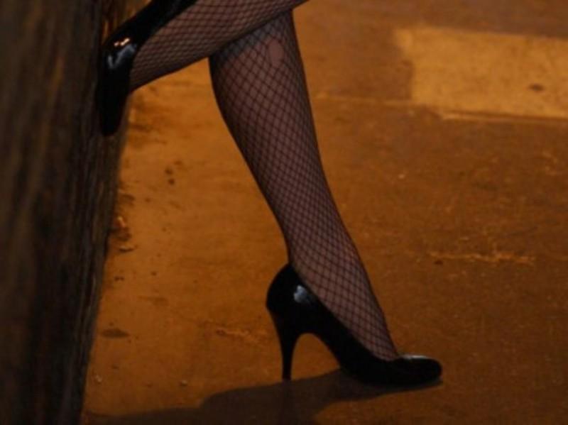На Хмельниччині зафіксували 59 адмінправопорушень пов'язаних із проституцією