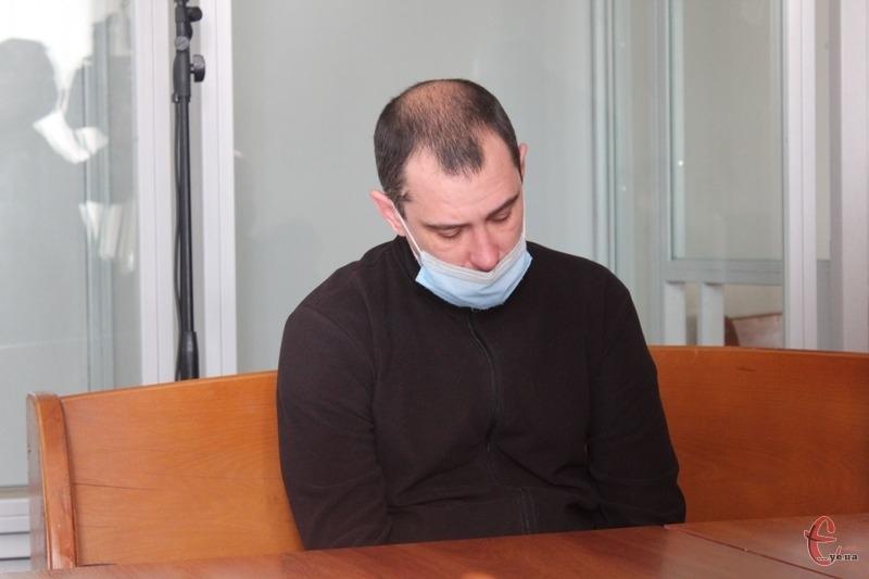 Вирок Сергієві Владико оголосять 9 березня