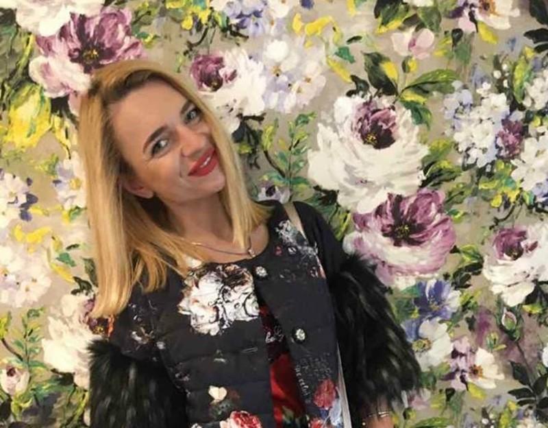 Наталю Докторук поховають на кладовищі у Шаровечці.