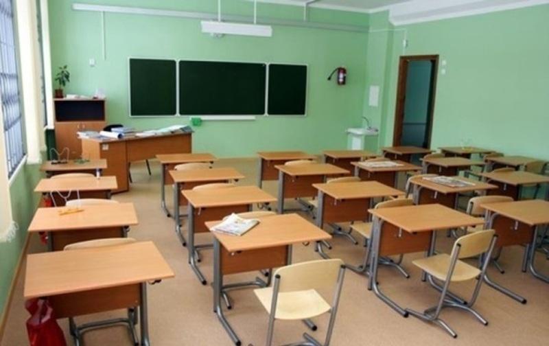 У Хмельницькому десять шкіл уже закрили на карантин
