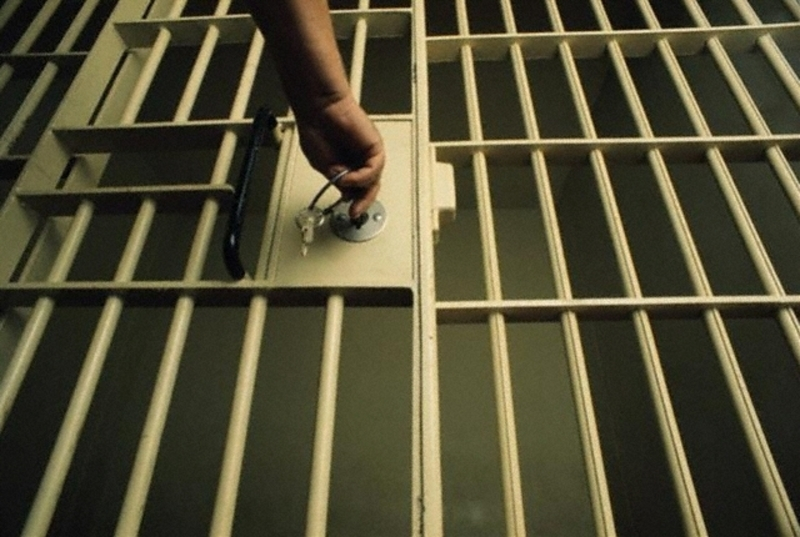 Суд ухвалив тримати майора під вартою до 27 серпня.