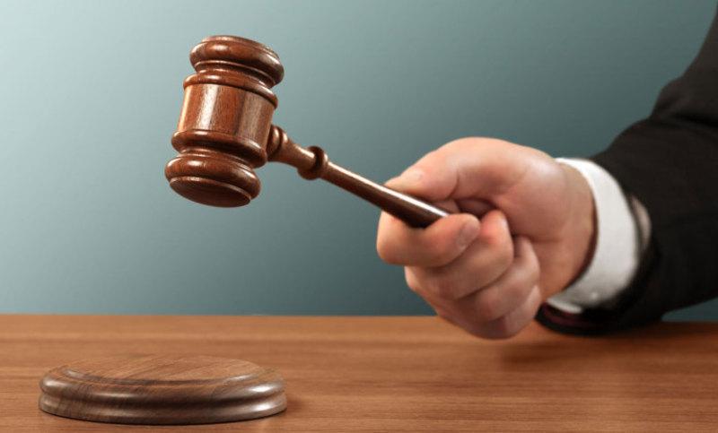 Посадовцю загрожує від від 3 до 8 років позбавлення волі з конфіскацією майна
