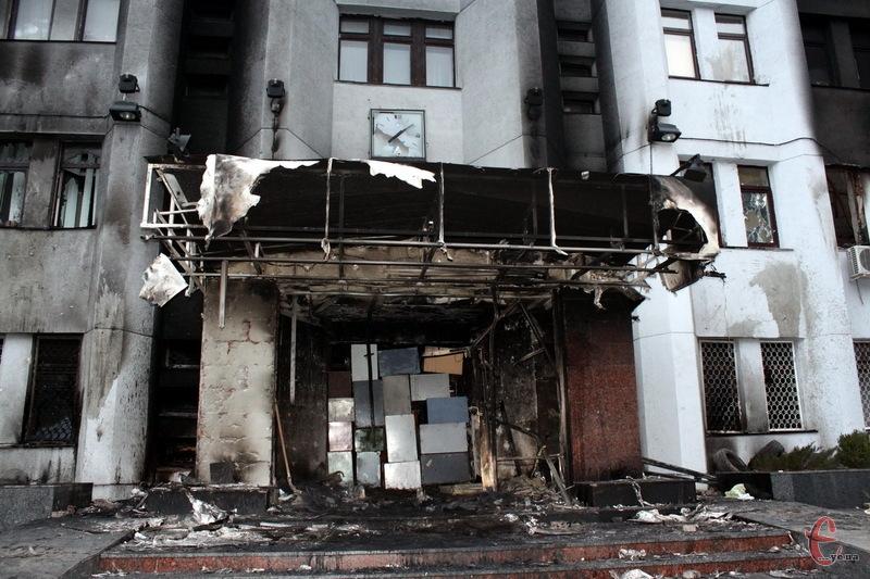Події 19 лютого 2014 року в Хмельницькому назавжди закарбувалося в історію, адже тоді поранення отримали декілька майданівців, а для двох людей вони виявилися смертельними
