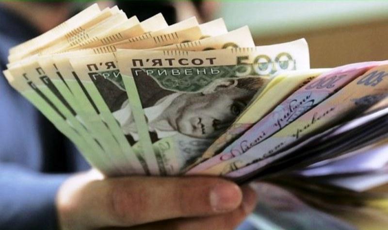 Ошукані громадяни віддали зловмисникам більше 22 тисяч гривень