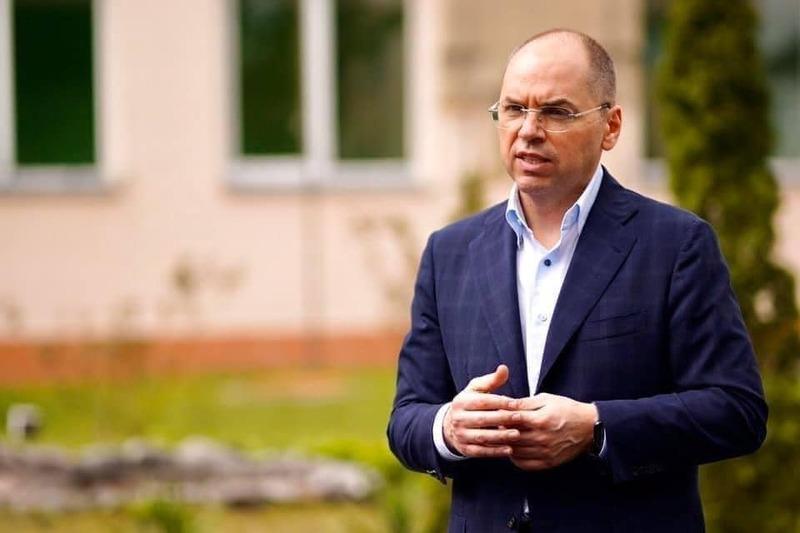Максим Степанов припуска, що карантин вихідного дня можуть впровадити з 14 листопада