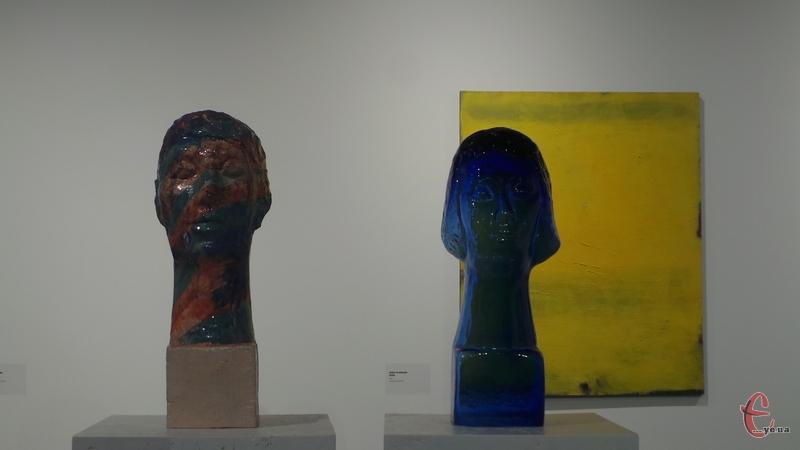 У Хмельницькому відкрили перший арт-центр