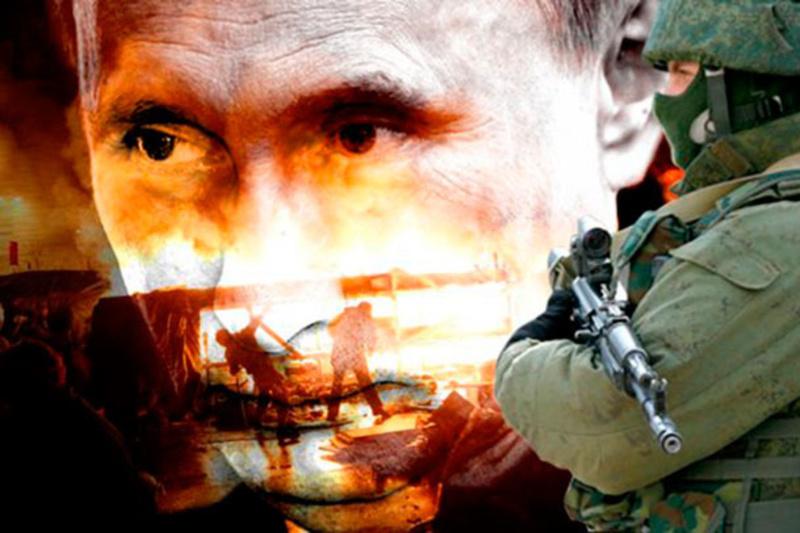 «Російська Федерація вийшла за межі своїх суверенних прав, гарантованих статтею 2 Статуту ООН, а тому суд вважає її державою-агресором, що, в свою чергу, свідчить про відсутність у неї судового імунітету», - резюмувала суддя Тетяна Ягодіна.