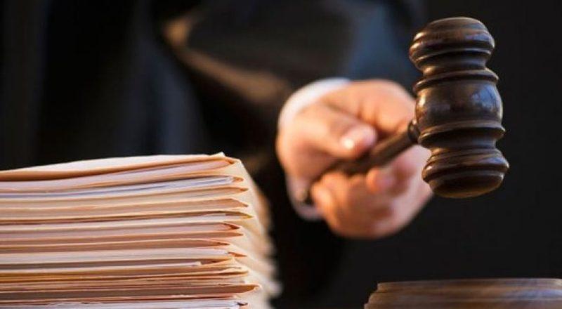 180 000 євро Хмельницький суд призначив стягнути з Російської Федерації на користь сім'ї загиблого військовослужбовця