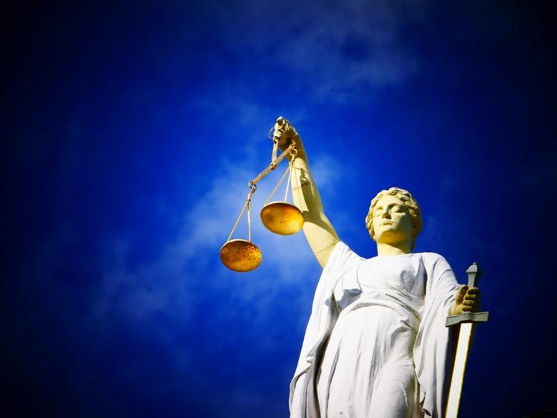 На Хмельниччині судили винуватця ДТП