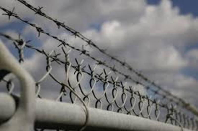 Хмельничанин потрапить у тюрму через збут наркотиків