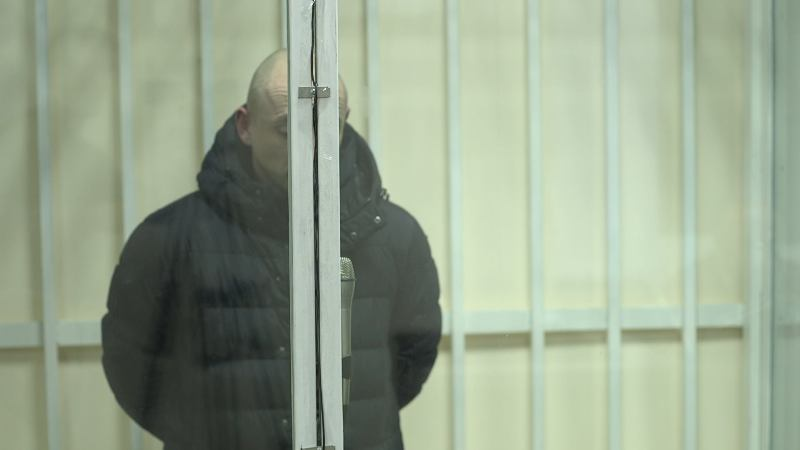 Суд залишив під вартою водія смертельної ДТП у Шепетівці