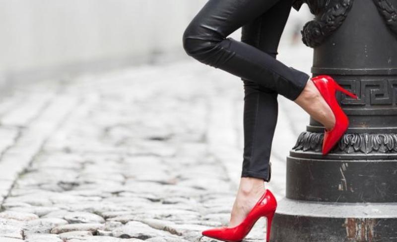 До зайняття проституцією чоловік втягнув жінку зі Славутчини