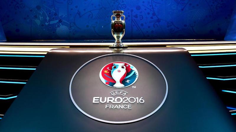 За головний трофей Європи з футболу зійдуться Франція та Португалія