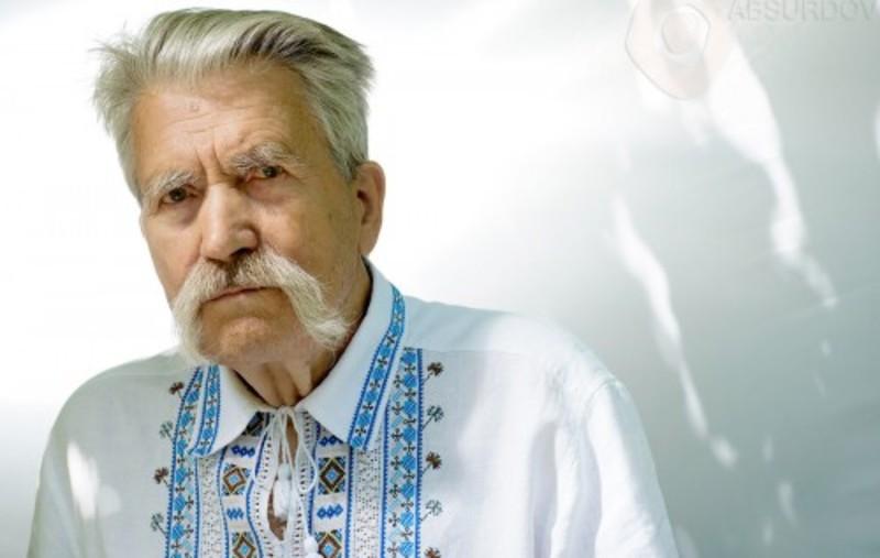 Левко Лук'яненко пройшов через 27 років концтаборів та заслань