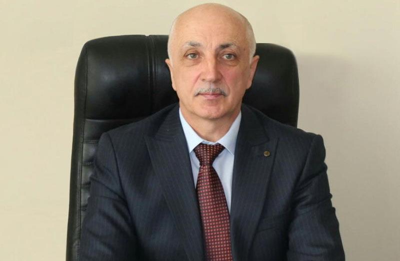 Після 2006 року Василь Кравчук офіційно «тимчасово не працював»
