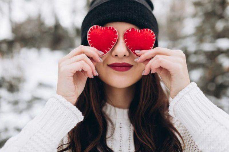 Чимало заходів цього тижня буде приурочено Дню всіх закоханих
