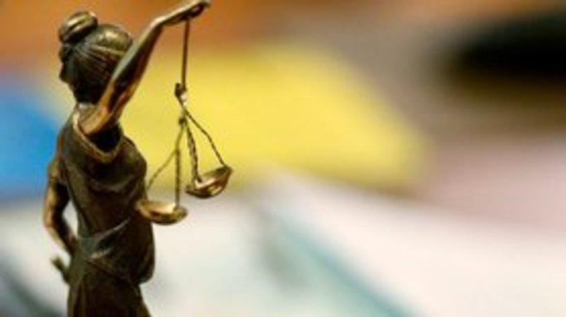 У Полонному суд виніс вирок у справі за фактом смертельного випадку на виробництві