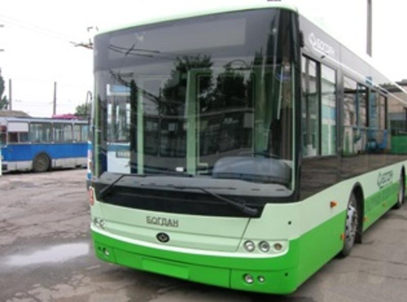 Курсуватимуть додаткові автобуси на маршрутах № 51, 51А, 52 (Катіон – Ракове), 50 (М'ясокомбінат – ПМС-250)
