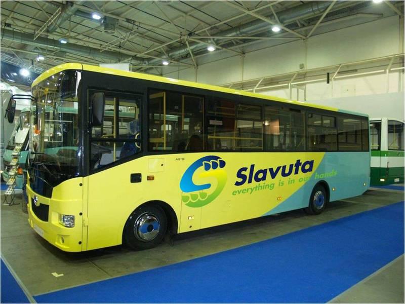 Бренд міста ще мають затвердити депутати Славутської міської ради.
