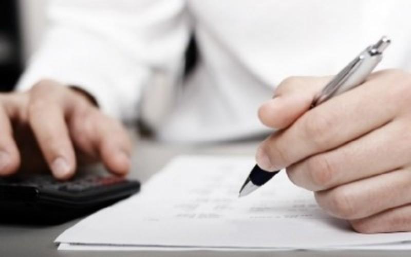 До бюджету від деклараційного процесу надійде 1,8 мільйона гривень податку