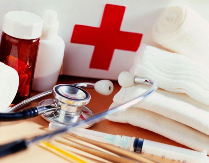 У 27 селах Хмельниччині збудують нові амбулаторії