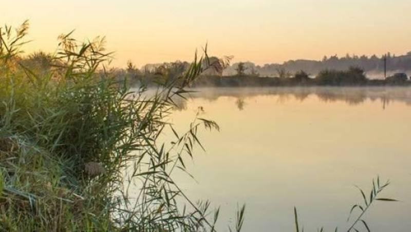 За інформацією ДСНС в Хмельницькій області, з початку червня на водних об'єктах області затонуло восьмеро людей