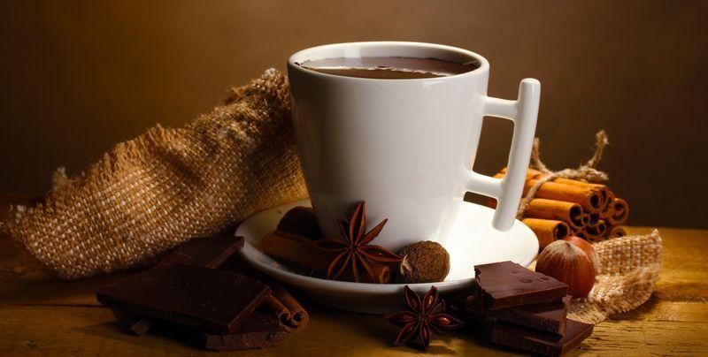 У День міста хмельничанам влаштують свято шоколаду та кави