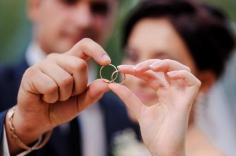 У День Святого Валентина хмельничани зможуть одружитися до опівночі