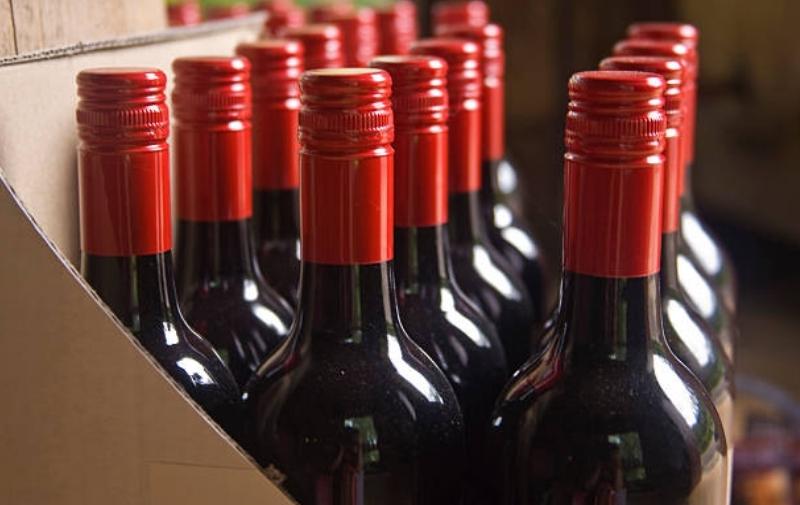 У День знань рекомендують не продавати алкоголь