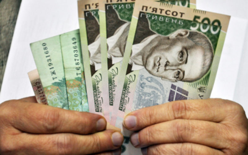 За використання нелегальної праці підприємець оштрафований на 335 тисяч гривень