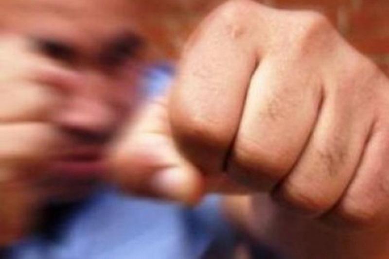 Бійка між чоловіками завершилася смертю для одного з них