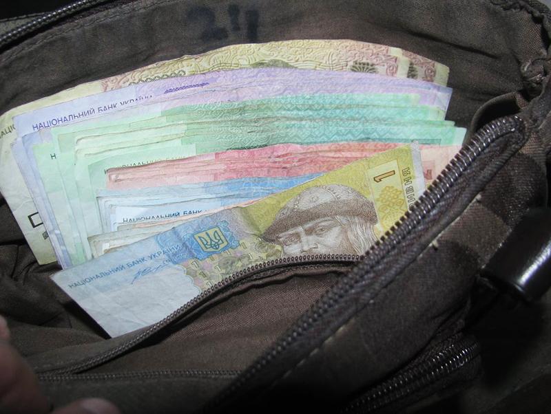 Молодик вже притягувався до кримінальної відповідальності за вчинення крадіжки, однак знову вирішив взятися за «старе»